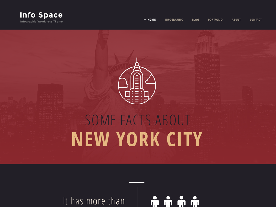 infospace v1 03
