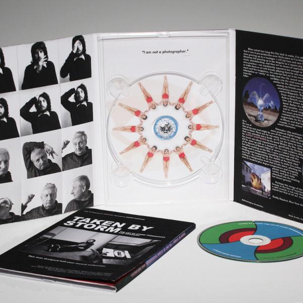 DVDproductshot