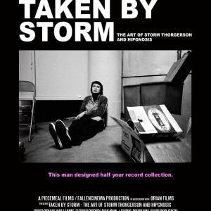 TAKENBYSTORMposter_1000px